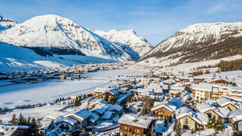 Обзор горнолыжных курортов Европы. Где катать дешевле и комфортней, чем в Сочи