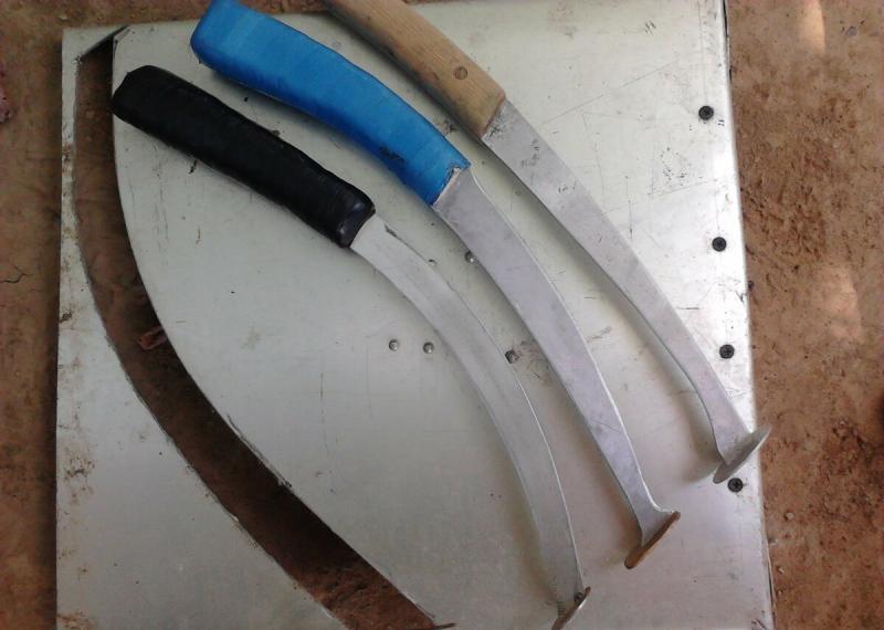 Ловля сома на квок. Как я сам изучил этот метод, сделал за полчаса квок и наловил сомов. 1 часть