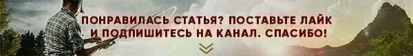 "Ловля зимнего окуня на ""балду"""