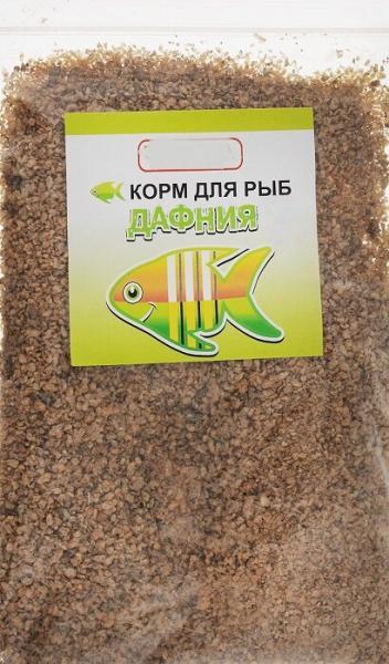 Простой способ спровоцировать рыбу на поклевку