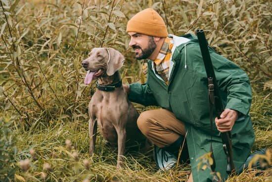 Снаряжение охотника: виды и особенности