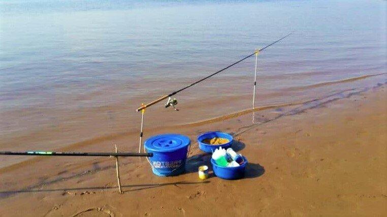 Хитрый способ, свести количество сходов к нулю - рыба засекается на каждой поклевке