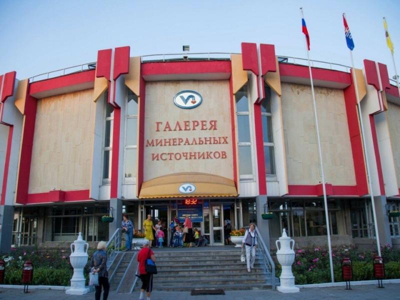 Топ-5 мест в России куда стоит поехать в отпуск