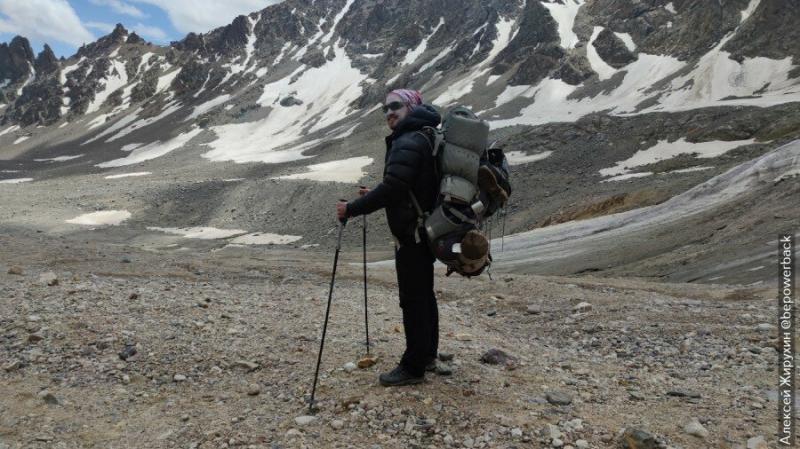 Как подготовиться к восхождению на Эльбрус и какие испытания вас ждут на горе
