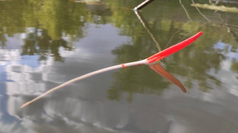 КАРАСИ ЛАПТИ РВУТ КУВШИНКИ И ТЯНУТ КАК САЗАН, рыбалка на поплавок