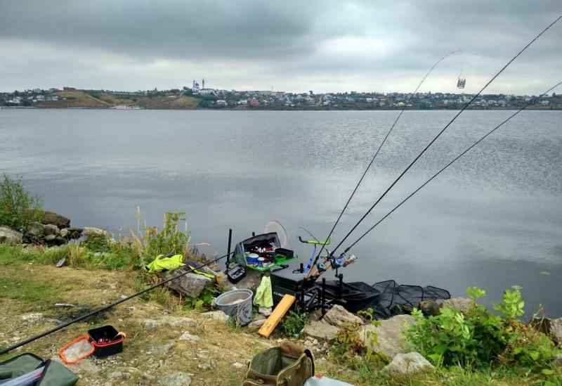 3 самые главные ошибки в фидерной рыбалке из-за которых не получается ловить много рыбы