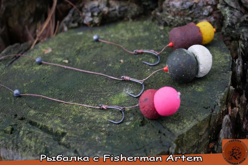 Рыбалка на карпа. как поймать карпа осенью!