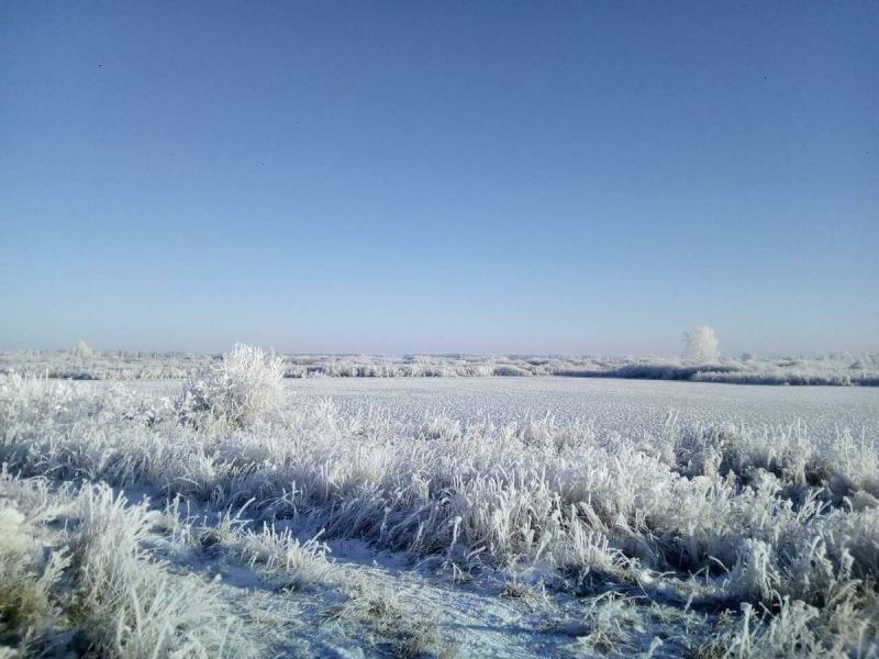 Lovimvmeste. Открытие зимнего сезона -2021