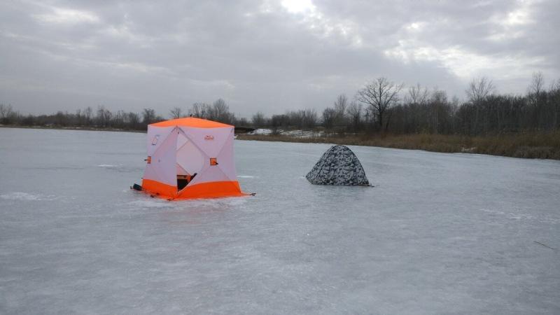 Рыбачим зимой. Ловля окуня зимой, где искать окуня и на что он клюет