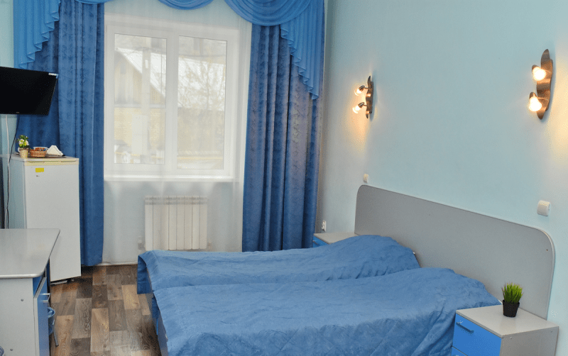 Где покататься на горных лыжах? Подборка курортов и отелей Башкирии