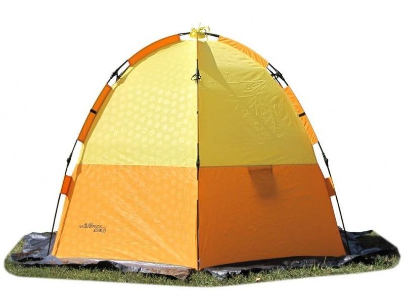 Топ 5 лучших отечественных и зарубежных палаток для зимней рыбалки