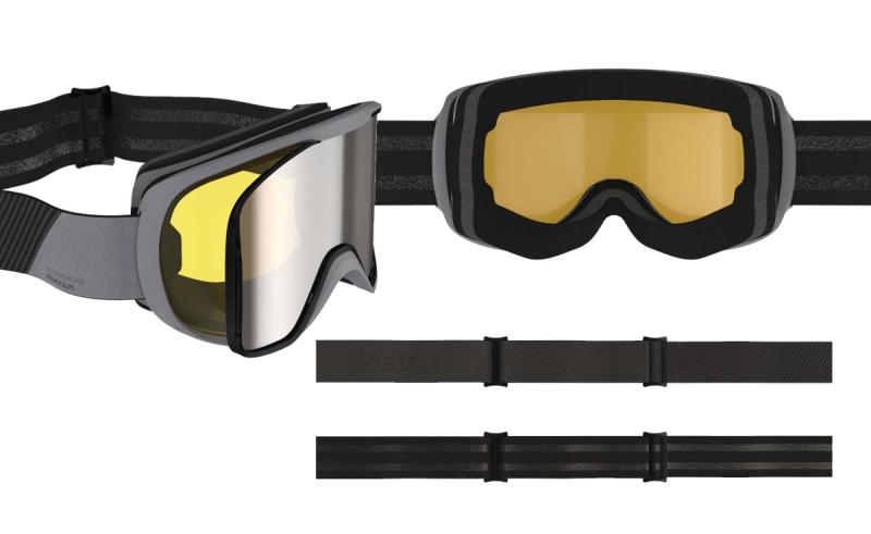 Что обязательно взять с собой в горы горнолыжнику или сноубордисту? От стелек с подогревом до мультитула
