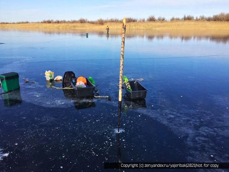 6 полезных самоделок, которые значительно упрощают мои рыбалки
