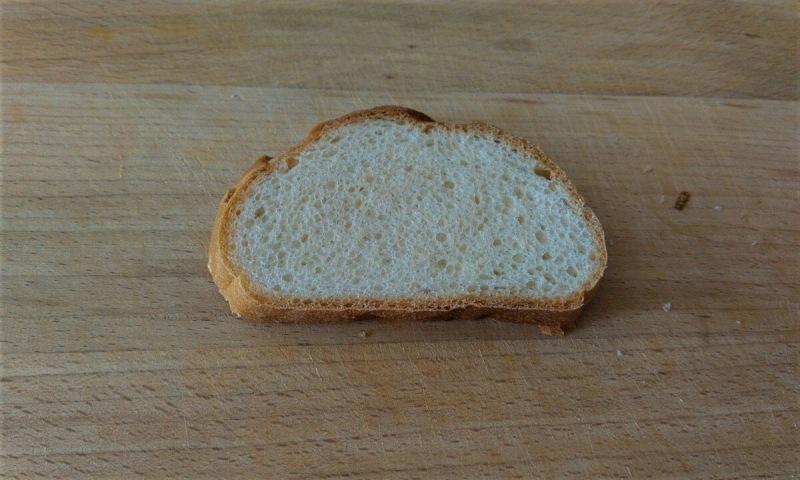 Как приготовить уловистое тесто для карася и плотвы за 2 минуты
