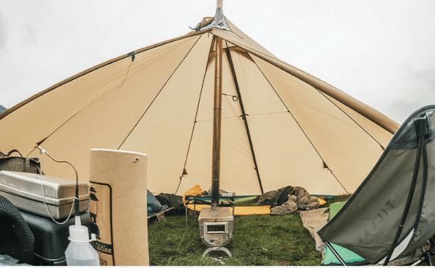 Полезная подборка для рыбалки и туризма с AliExpress, № 112