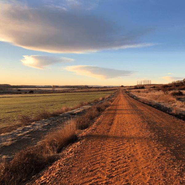 Камино-де-Сантьяго, или Путь Сантьяго: как и зачем идти сотни километров по великому паломническому пути