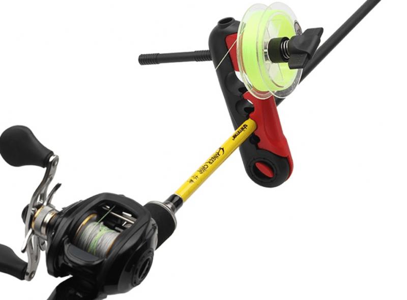 Нужные рыболовные инструменты, которые можно недорого купить на AliExpress дешево