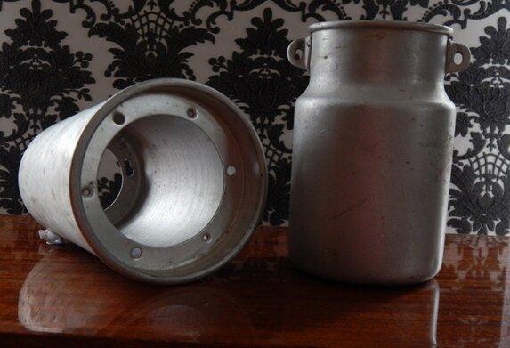 Самодельная пиролизная печь из подручных материалов, сделать легко